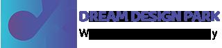 Dream Design Park - Web Design Company