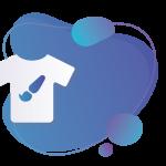 High quality art for T-Shirt Design