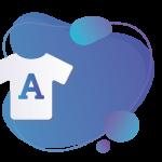 Best font for t-shirt design