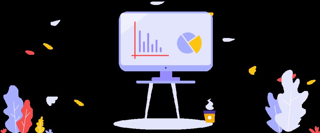Presentation Design by DreamDesignPark